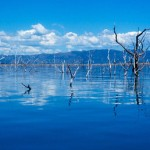 Lake Kariba