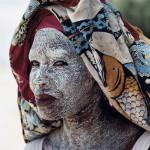 Mozambique culture