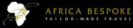 Africa Bespoke