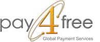 pay4free_logo